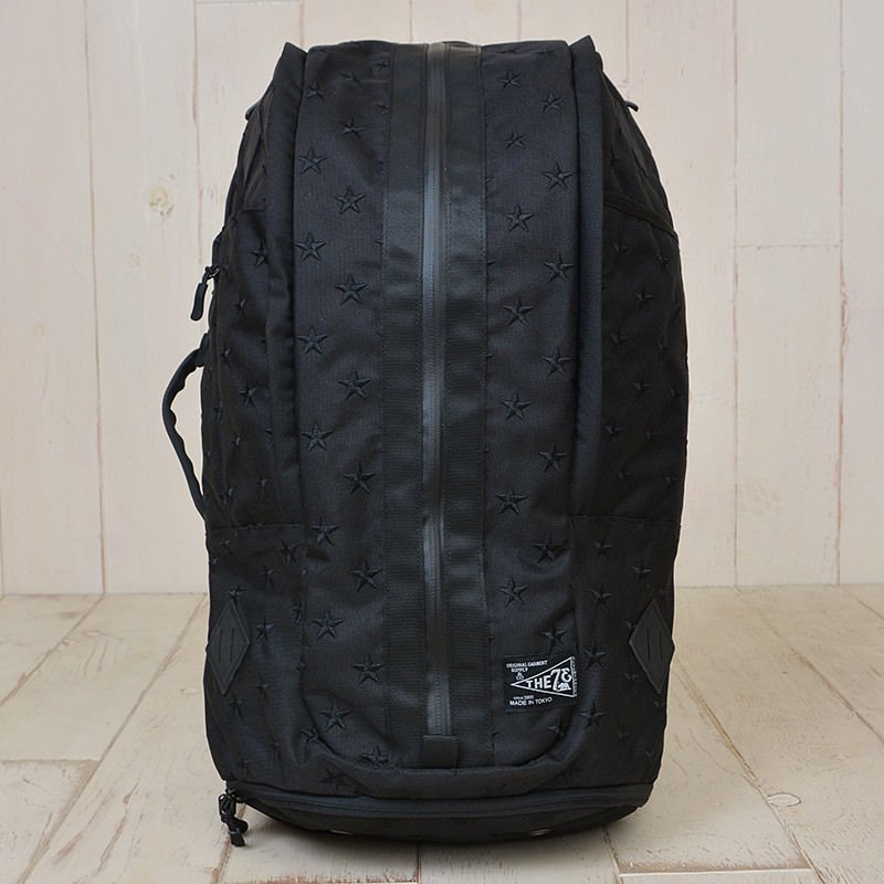 SPORT BACK PACK  17AW