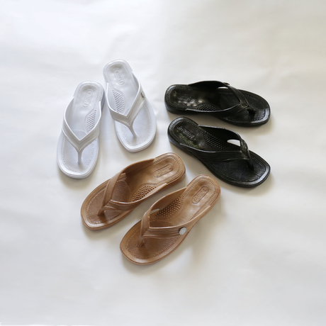 GLOCAL STANDARD PRODUCTS  SANDALS ギョサン【レディース/メンズ】