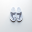 GLOCAL STANDARD PRODUCTS (グローカルスタンダードプロダクツ) SANDALS (サンダル) ギョサン 【キッズ】