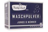 Freddy Leck sein Wasch salon WASHING POWDER (MEN'S) / フレディー洗剤 (男性用) 1.5Kg