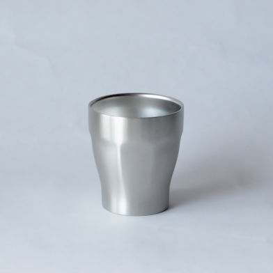 GLOCAL STANDARD PRODUCTS (グローカルスタンダードプロダクツ)DOUBLE WALL TUMBLER short