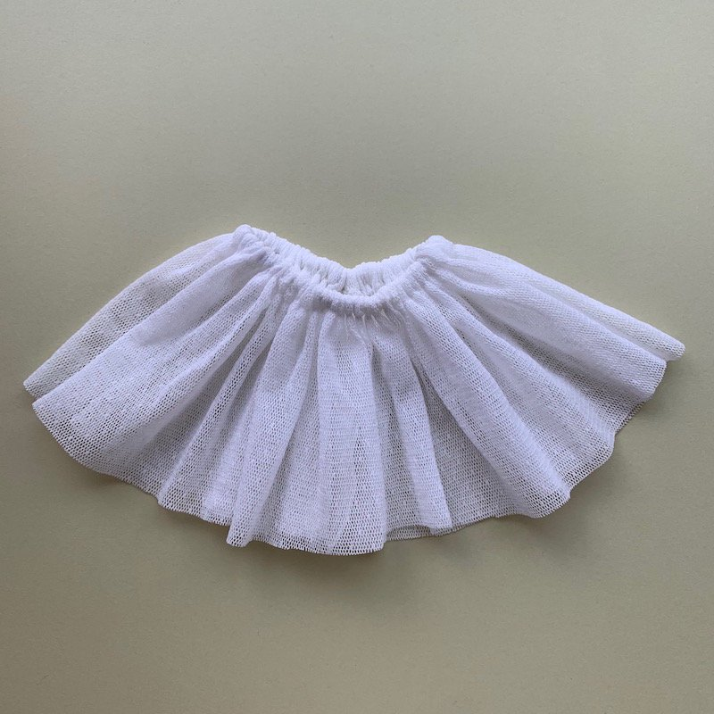chuchuスカート*30cm