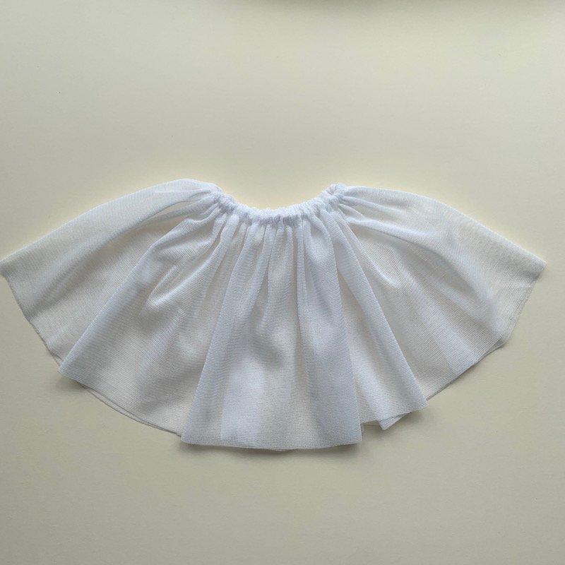 chuchuスカート