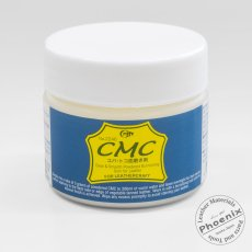 CMC【クラフト社】
