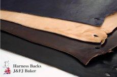 ハーネスバック(J&FJ Baker社)