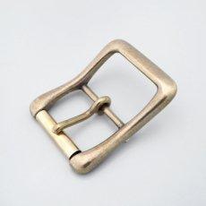 バックル 312-35 真鍮
