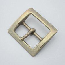 バックル 315-40 真鍮