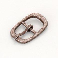 美錠3104(1675) 赤サビ 【在庫限り】