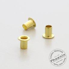 極小ハトメ 2mm (50個入り)