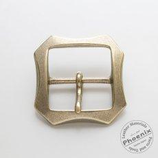 バックル 803-40 真鍮