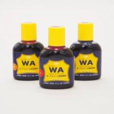 WA染料<br>【取寄品】