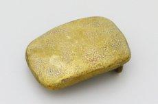 ピンバックル 2006-35 真鍮