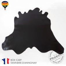 BOX カーフ(ANNONAY社)