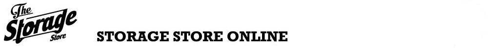 STORAGE STORE ストレイジストア 宮城県,仙台市,公式通販,セレクトショップ,通販