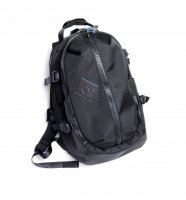 <img class='new_mark_img1' src='https://img.shop-pro.jp/img/new/icons20.gif' style='border:none;display:inline;margin:0px;padding:0px;width:auto;' />elephant TRIBAL fabrics / A-Bag Pack 20% off sale