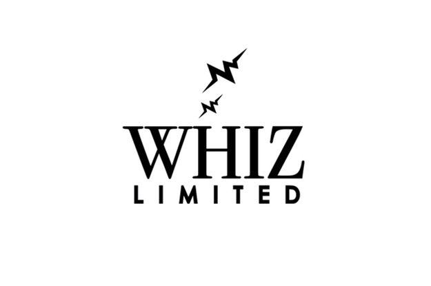 WHIZLIMITED / KNIT JKT