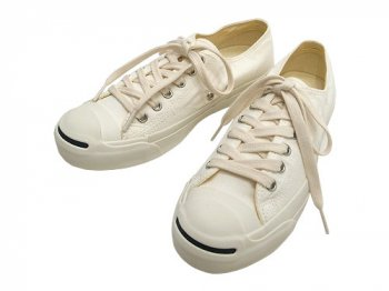 MHL. JACK-PURCELL 030WHITE