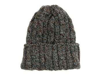 HIGHLAND 2000 CABLE BOBCAP