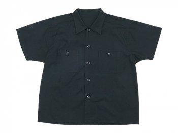 TUKI blouses 09BLACK