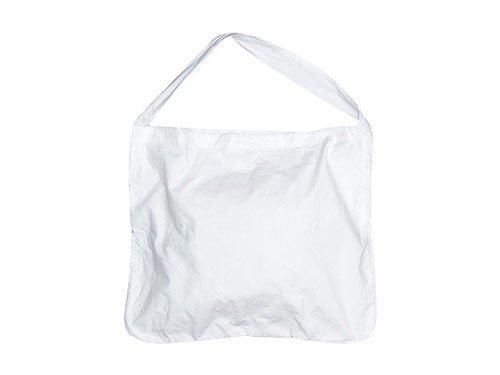 maillot shoulder bag