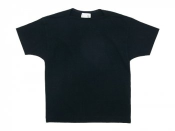 blanc Short Sleeve Living Work Tee