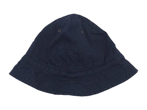 TATAMIZE MOUNTAIN HAT NAVY HB