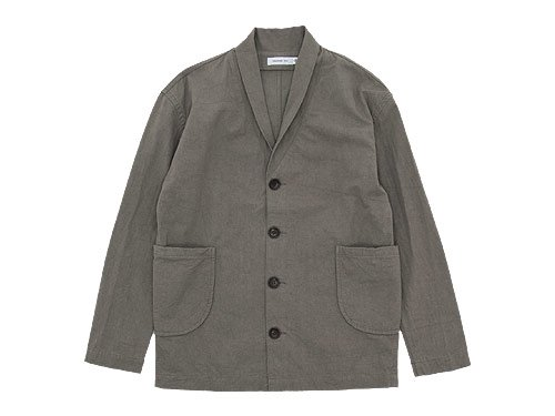 ordinary fits PROM JACKET KHAKI