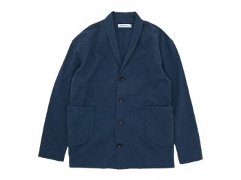 ordinary fits PROM JACKET NAVY