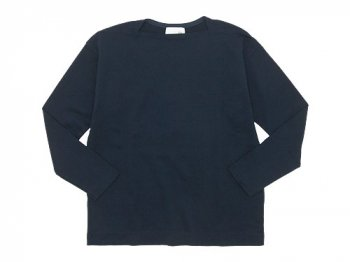 blanc Living Work Knit NAVY