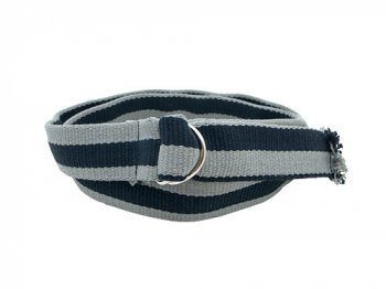 JOHANNA GULLICHSEN Wide Ribbon Belt