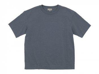 MARGARET HOWELL COTTON JERSEY T-SHIRTS〔メンズ〕