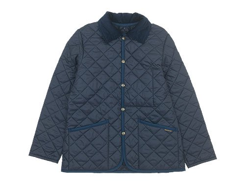 EEL LAVENHAM MILDEN x EEL Products 27NAVY