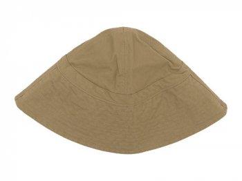 TATAMIZE -TRIM- HAT