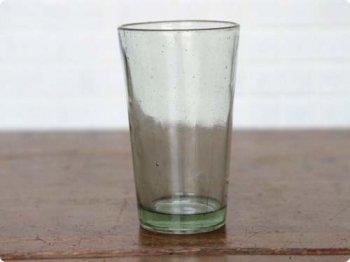 気泡グラス L