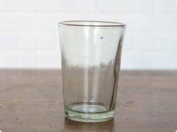 気泡グラス S