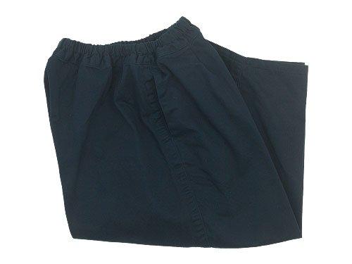 ordinary fits ball pants chino NAVY