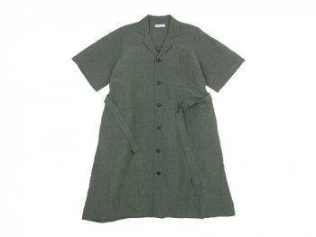 ordinary fits CLERICAL ONEPIECE