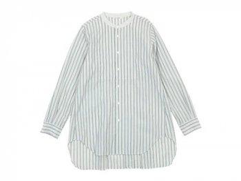 TOUJOURS Frock Shirt