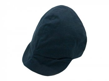 TATAMIZE WORK CAP NEW NAVY PARAFFIN