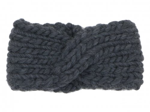 Wisp Janey Headband