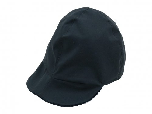 TATAMIZE WORK CAP NEW NAVY GABARDINE