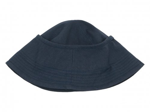 TATAMIZE N HAT NAVY