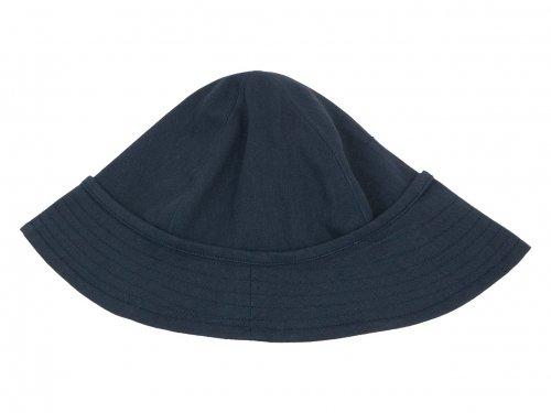 TATAMIZE F HAT NAVY