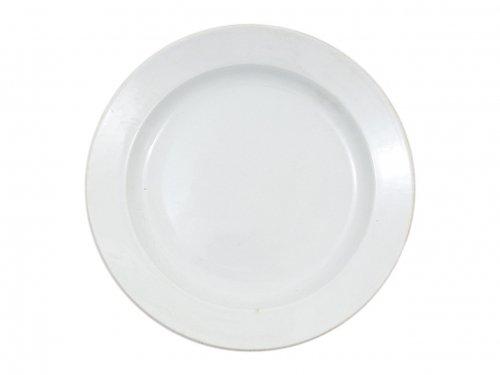 DIGOIN 大皿