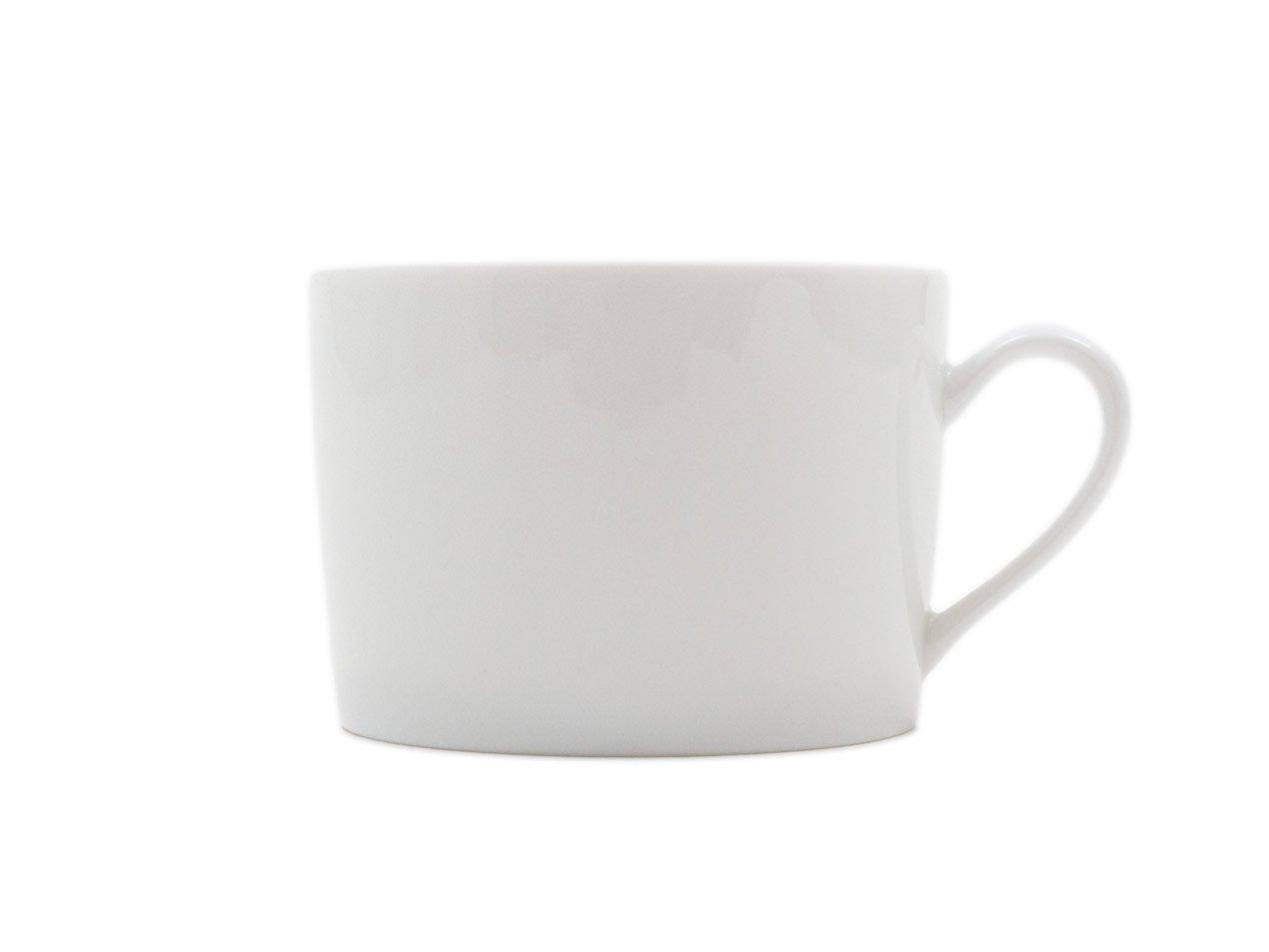 コーヒーカップ 01