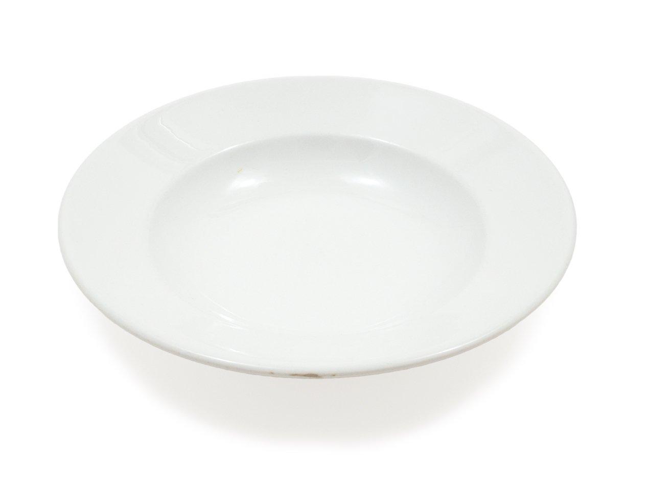 ARABIA スープ皿(1949-1964)