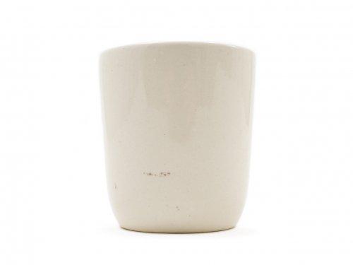 ARABIA 陶器タンブラー