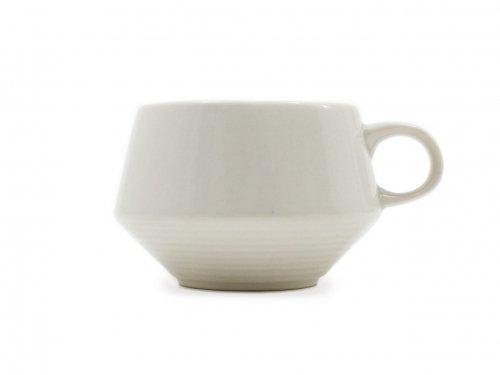 ARABIA コーヒーカップ 01