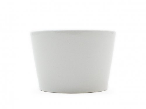 ARABIA KILTA カップ ホワイト