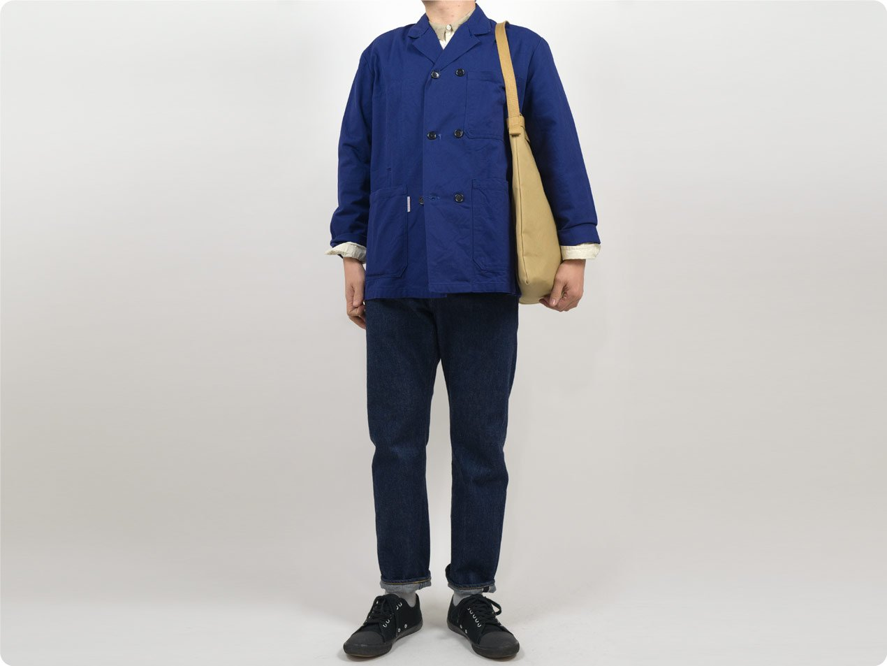 SOUTHERN FiELD INDUSTRiES Day Bag Khaki